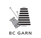 bc-garn